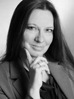 Dr. <b>Martina Manns</b> - manns-web